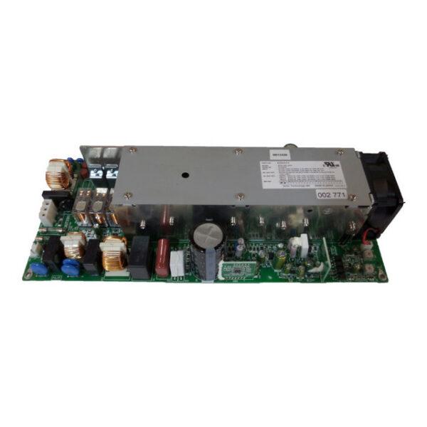 Mimaki ® JV33 Power Unit PCB – M013520