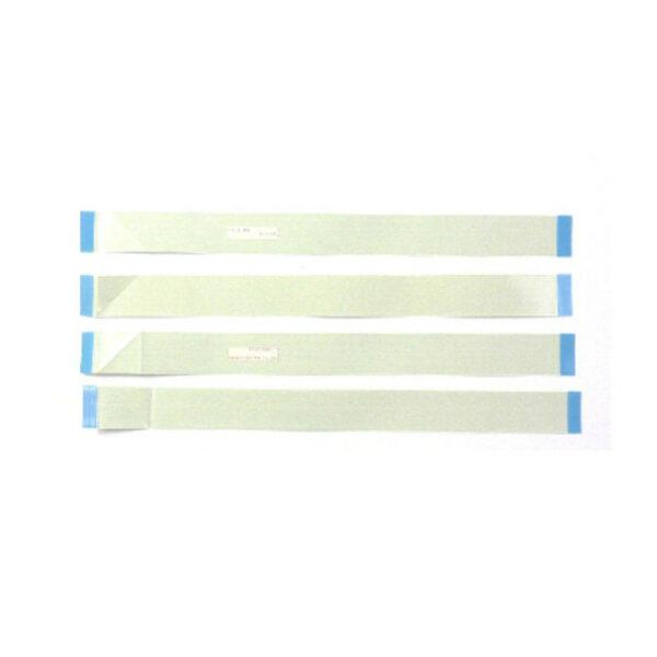 Mimaki ® JV34-260 Head FFC Assy – E300823