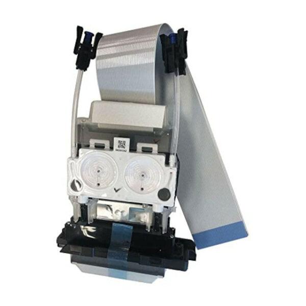 Mimaki ® TS300P-1800 HA812 Head P Assy – M015885