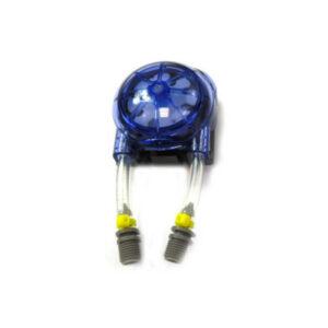 Mimaki ® UJF-6042 Liquid Feeding Pump Head – M801872