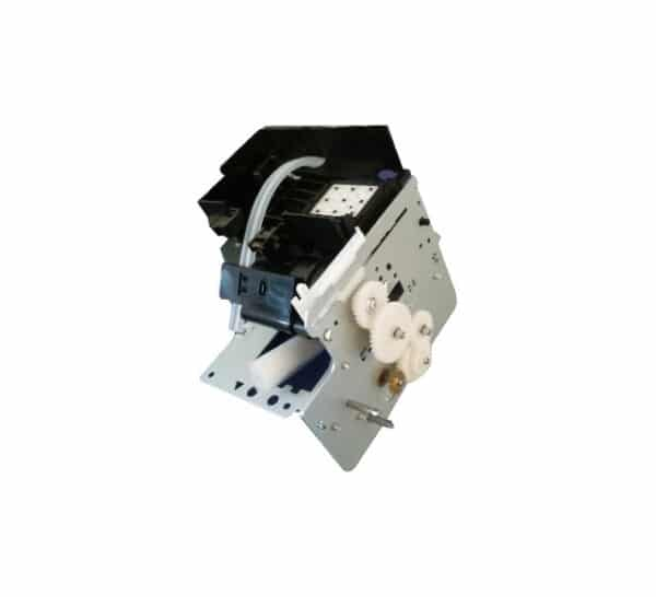 Mutoh Maintenance Assy DG-41000