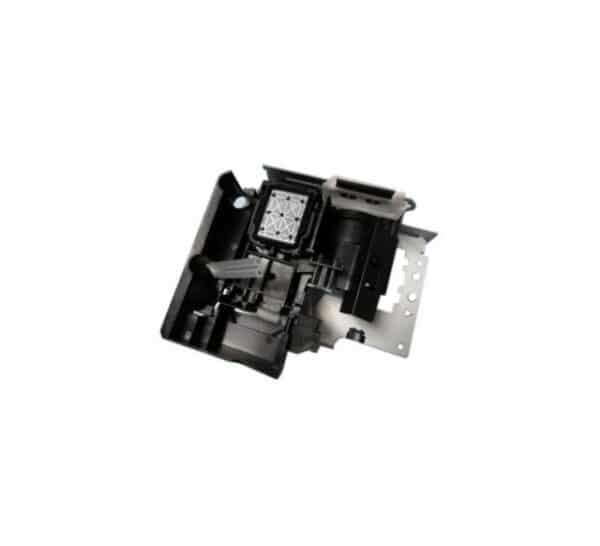 Mutoh Maintenance Assy DG-42985