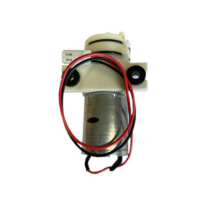 Mutoh ® VJ-1617H Diaphragm Pump Assy – DG-47098