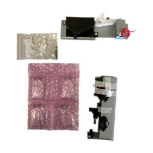 Mutoh ® VJ-1617H Periodic Maintenance Kit – DG-43934