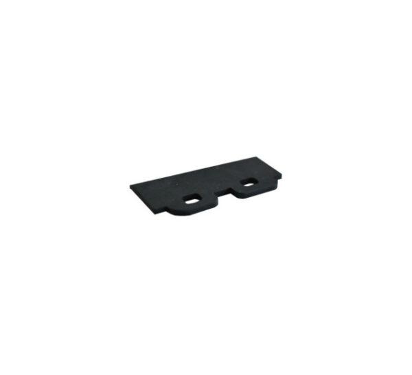 Mutoh Wiper DG-41001