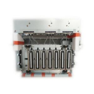 OKI ® ColorPainter M-64s Capping Unit MW – U00130623600