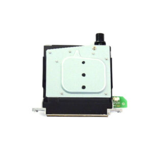 OKI ® Colorpainter W Series Print Head – U10000255800