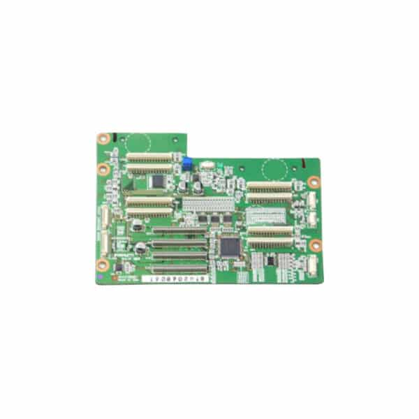 Roland ® XF-640 Assy, Print Carriage Board – 6702048041