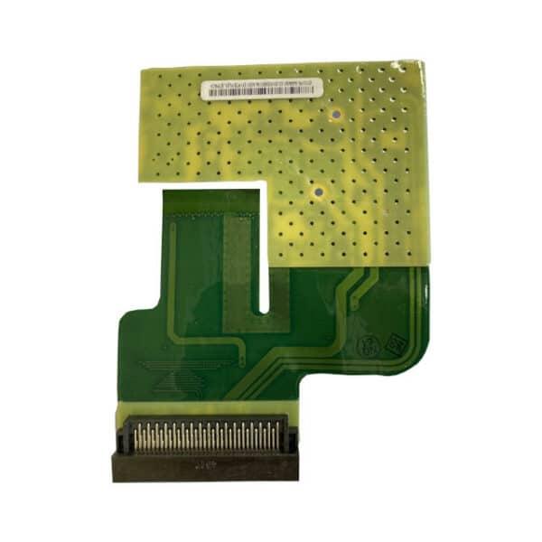 EFI ® VUTEk QS Jet Electrical Kit – 45098472