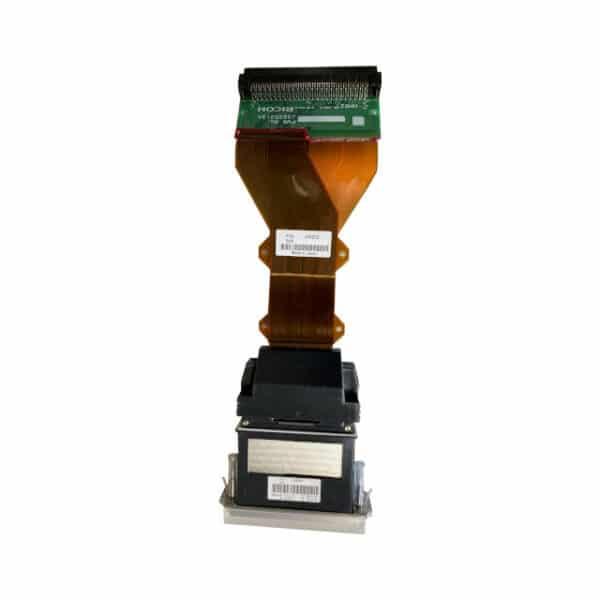 Ricoh ® GEN5S MH5220 Print Head