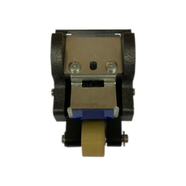 Roland ® Assy Pinchroll L VG-640 – 6000005882