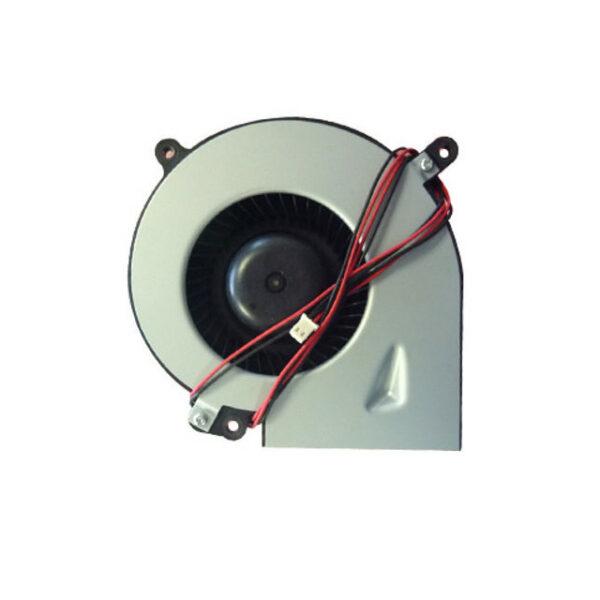 Roland ® FJ-540 Fan SCBD24H7-016 – 21715110