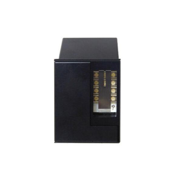Roland ® Lamp, LED UV L12587 – 1000011713