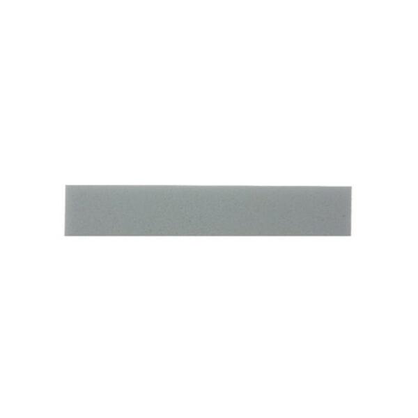 Roland ® Pad, Wiper Tray SJ-540 – 21545160