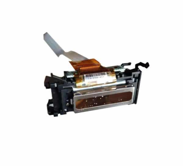 Roland ® Assy, IJ Head SOL 200L SV VG640 6000004769 - 6000003990