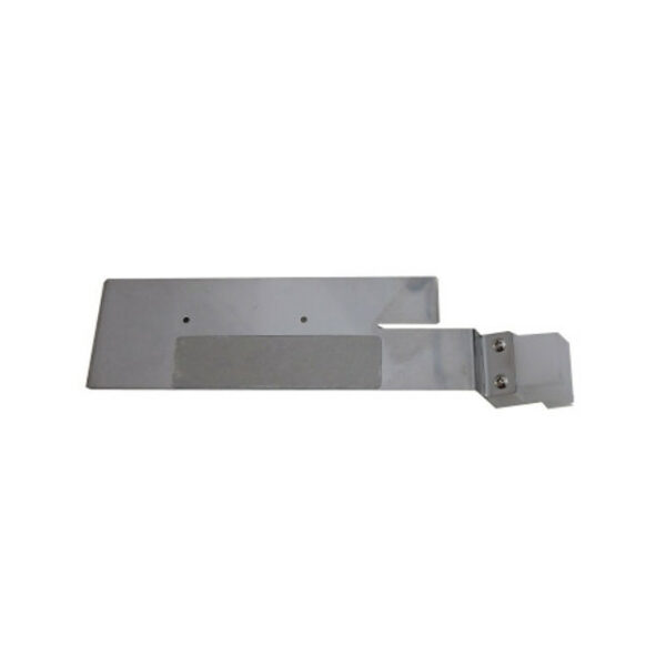 Roland ® VG-640 Assy, Media Clamp L – 6000002569