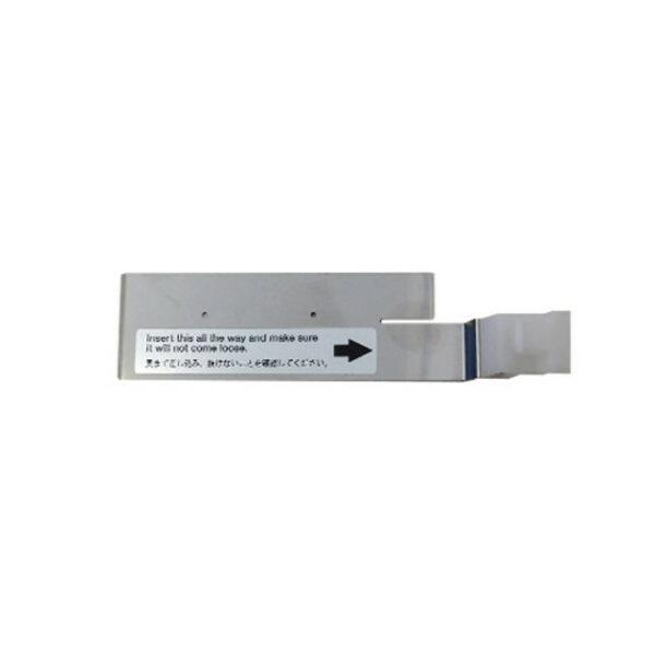Roland ® VG-640 Assy, Media Clamp R – 6000002568