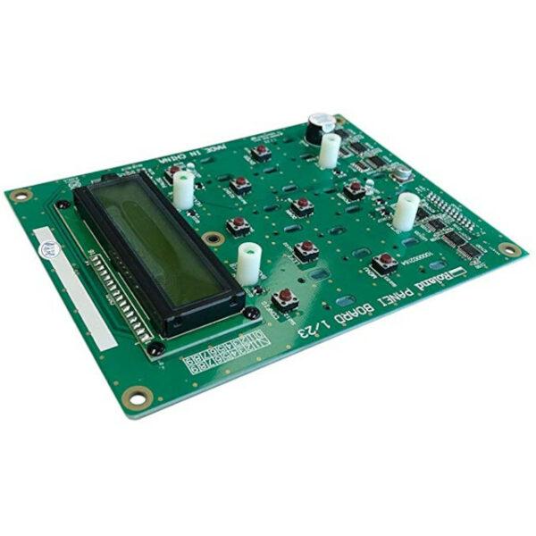 Roland ® VS-640 Assy, Panel Board – W701406010