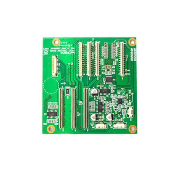 Roland ® VS-640 Assy Print Carriage Board - W701407011