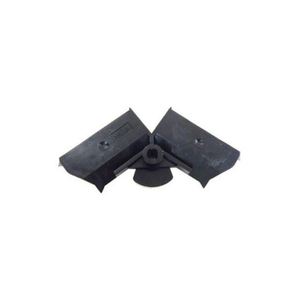 Roland ® VS-640 Holder Wiper – 1000006519