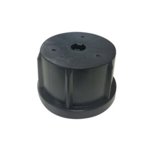 Roland ® XC-540 Flange Guide 3 – 1000001584