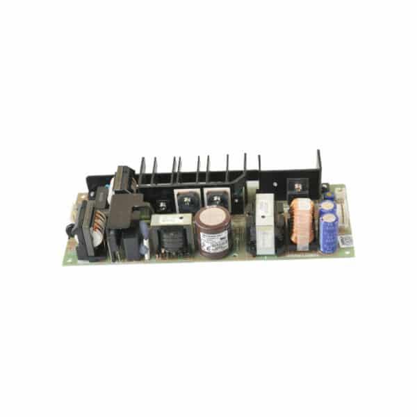Roland ® SP-300V Power Unit ZWS150PAF-36J – 12429114