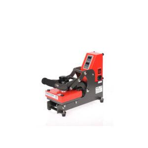 Secabo ® TC1 Heat Press 15cm x 15cm