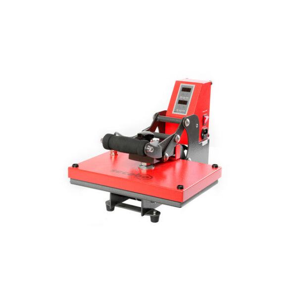 Secabo ® TC2 Heat Press 23cm x 33cm