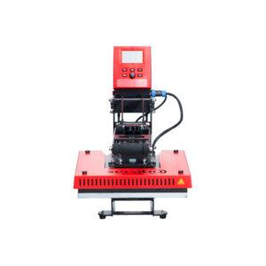 Secabo ® TC5 Smart Automatic Heat Press 38cm x 38cm