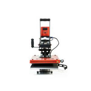 Secabo ® TS7 SMART Heat Press 40cm x 50cm