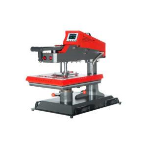 Secabo ® TS7 Swing Away heat press 40cm x 50cm
