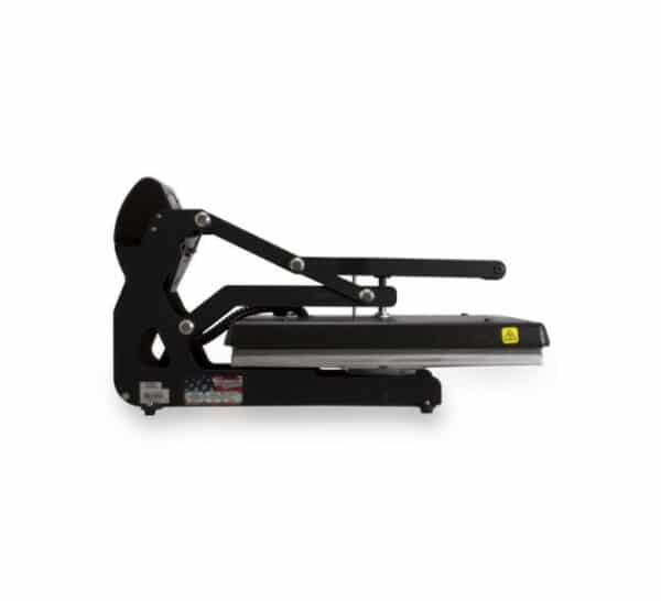 Stahls Maxx Clam Heat Transfer Press 28cm x 38cm