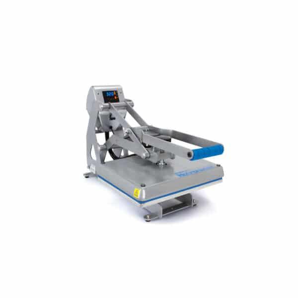 Stahls Sprint Clam Heat Transfer Press 28 cm x 38 cm
