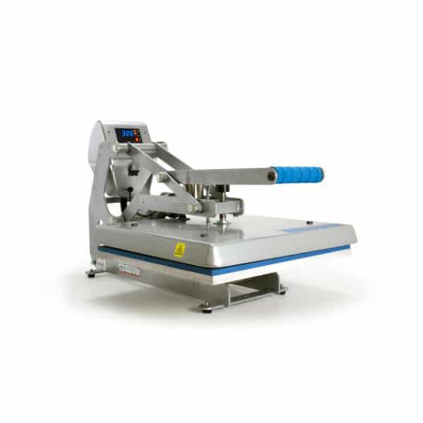 Stahls' ® Sprint Mag Hover ™ Digital Sublimation Heat Press