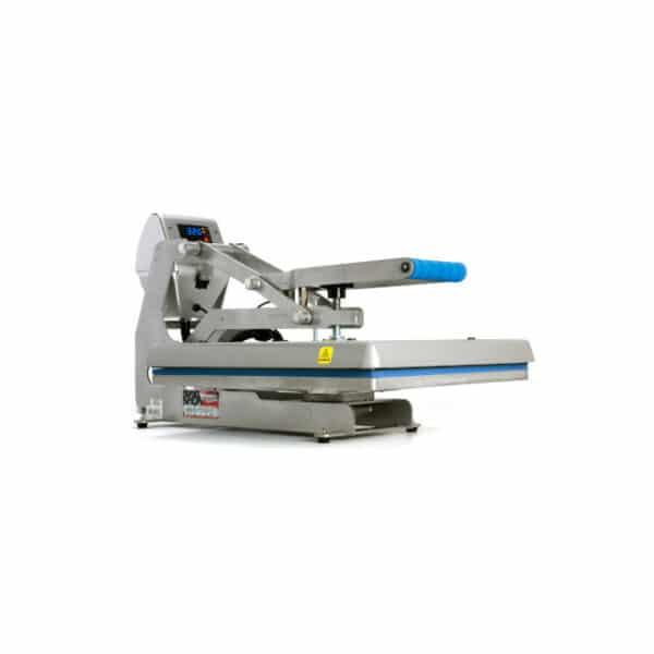Heat Transfer Press Stahls Sprint Mag