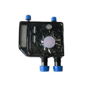 Mimaki ® UJF-3042 Gen Compression Damper Assy- M011417