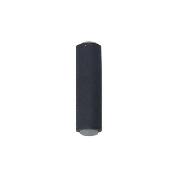 Mutoh ® RJ-900C Pressure roller assy Kit (17 pressure rollers) – KY-14255