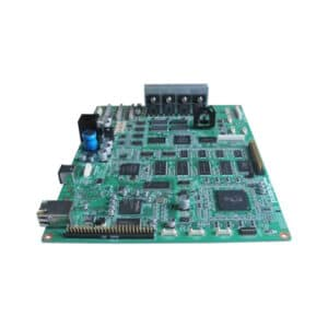 Roland ® VP-540 main board – 6700469010