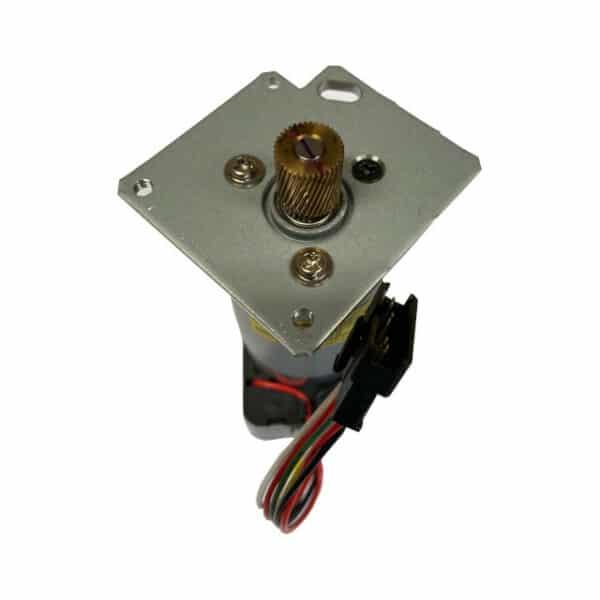 Roland ® VS-640 Scan Motor 6000002775