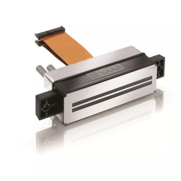 Xaar ® 1003 GS12C Print Head - XP10100157
