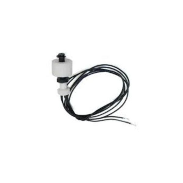 Agfa ® Anapurna M1600 Float Sensor - 7621399-0011