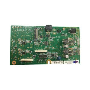 Canon Océ ® Arizona 1260XT PCB printhead board – 3010117568