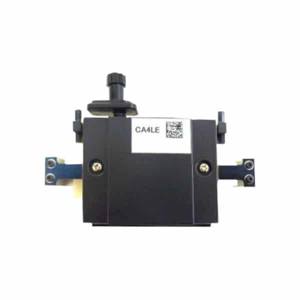 Canon Océ ® Arizona 350 Kit F/S Print Head – 3W3010108132