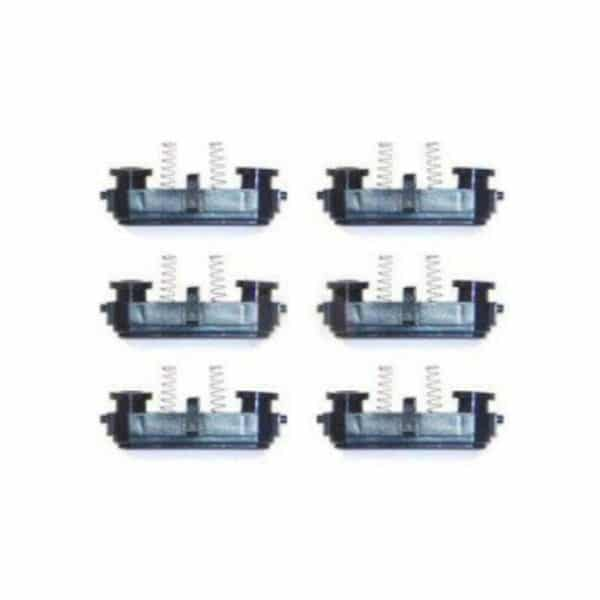OKI ® ColorPainter W/E Cap 64 Assy – U00100760500