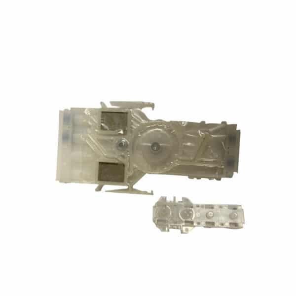 Mimaki ® CJV300 Pressure Damper M022253