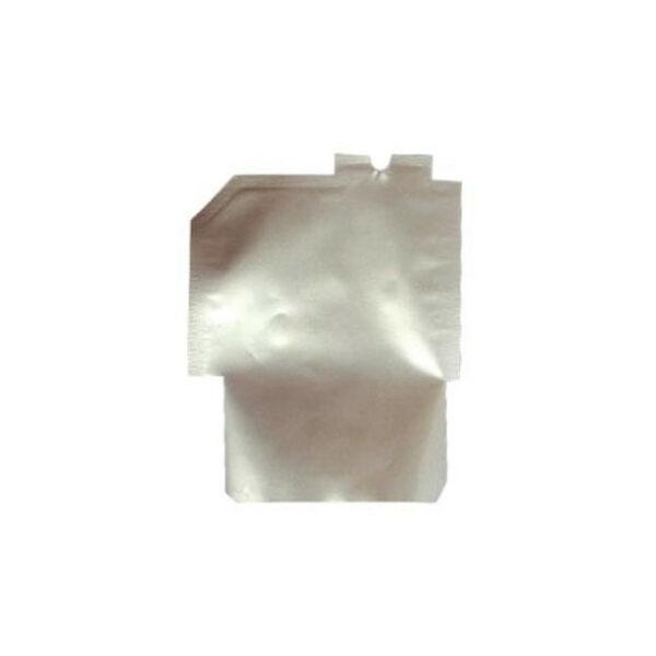 Roland ® LEC-330 Shield, Damper – 1000006315