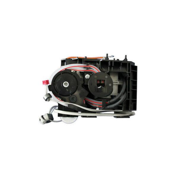 Epson ® Stylus Pro 3880 Pump Cap Assy – 1617498