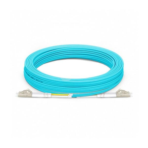 fibre optic cable 10 m