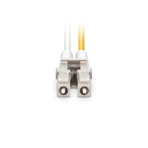 fibre optic cable connector 2