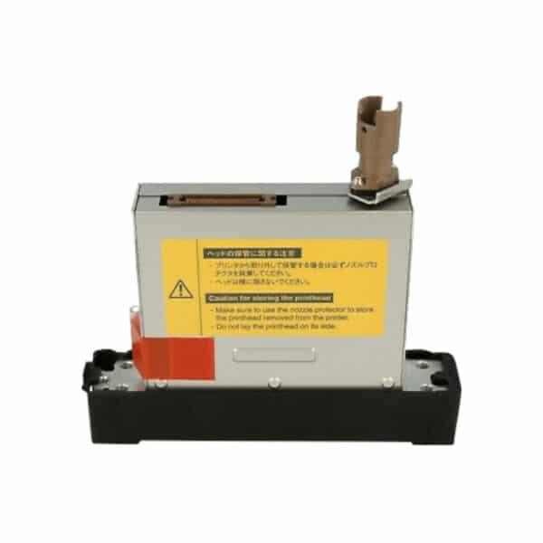 OKI ® ColorPainter M-64s Inkjet Head MW – U00130650600